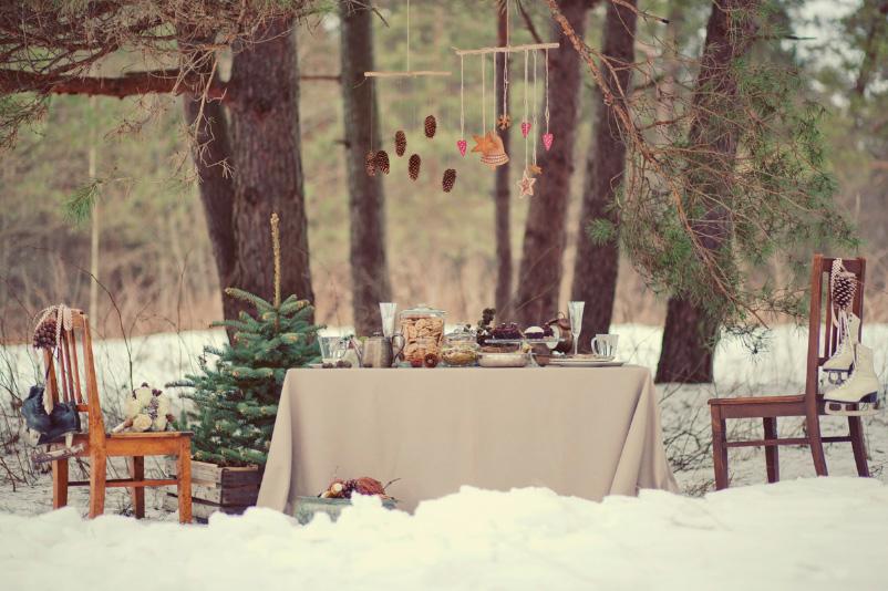 свадебная-фотография-photopastele