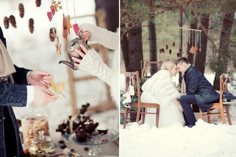 свадебная-фотография- автор: photopastele