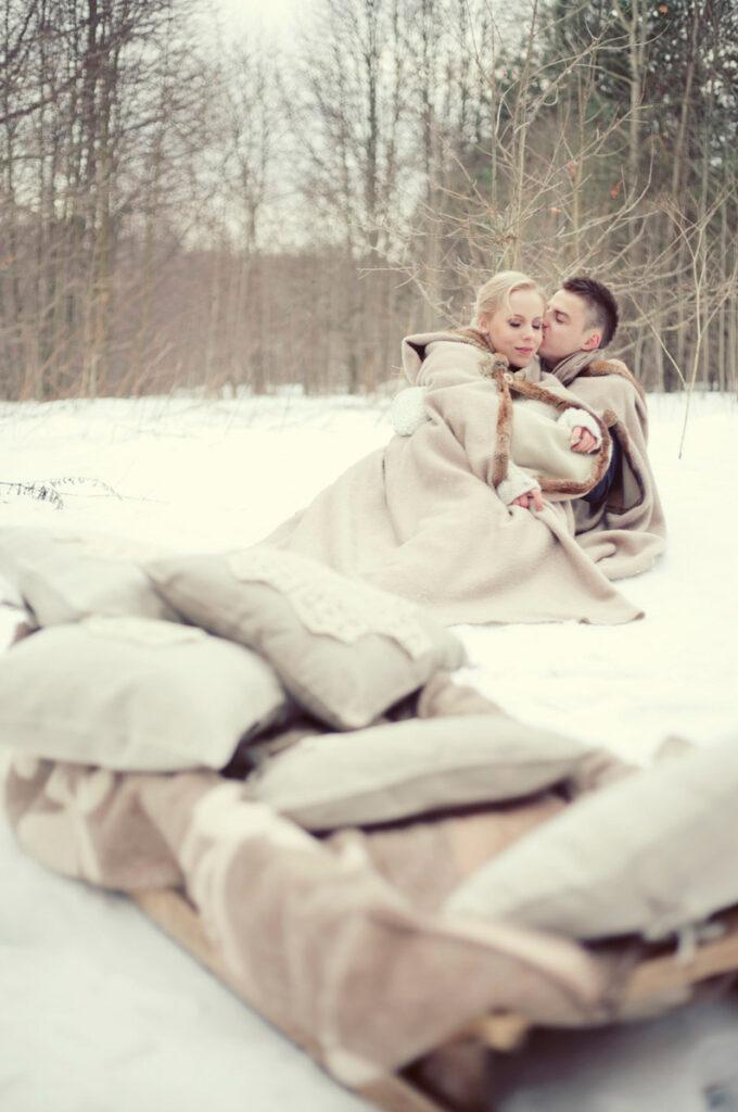 свадебная -фотография- повозка-  photopastele